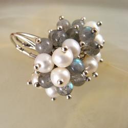 drobne,delikatne - Kolczyki - Biżuteria