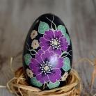 Inne pisanka,Wielkanoc,dekoracja,batik