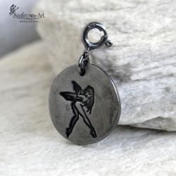 charms,elf,kuszący,delikatny,kobieta - Charms - Biżuteria