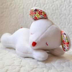 maskotka,myszka,przytulanka - Zabawki - Akcesoria